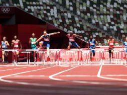 wa 400 m male tokyo 2020