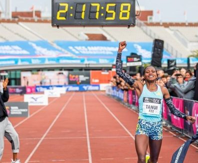 amsterdam marathon 2021 w
